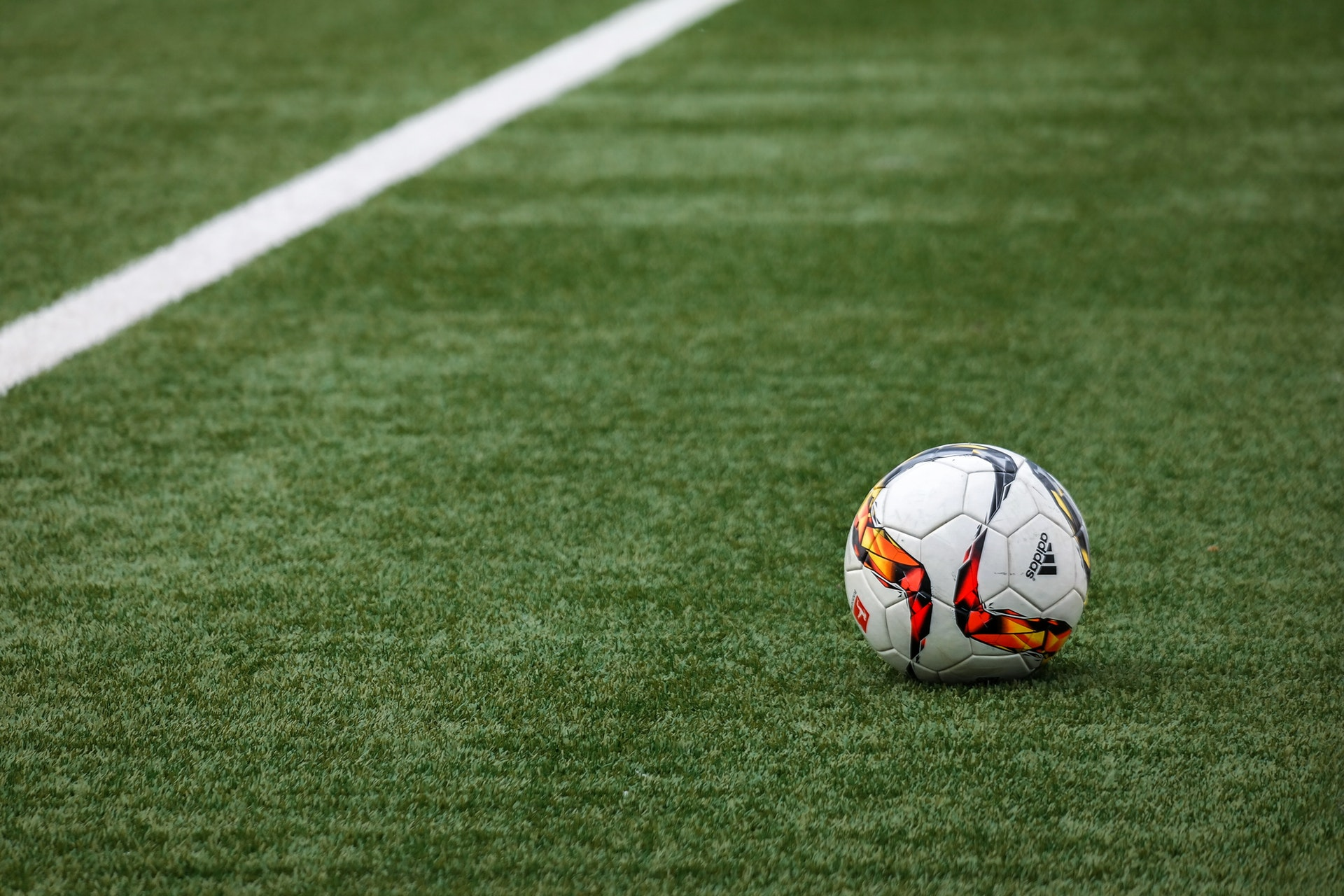 Primary PE & Sport Funding